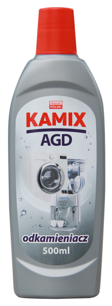 Kamix AGD 500ml