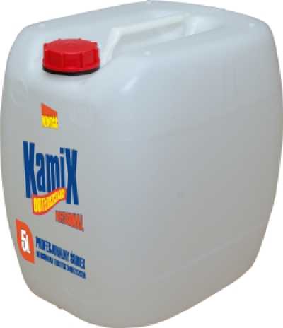 Kamix Professional Degreaser
